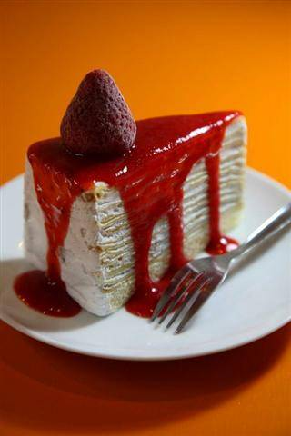 crepe cake (Small).jpg    