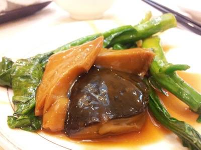       (Ah-Keng Abalone)