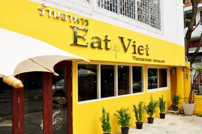  Eat Viet