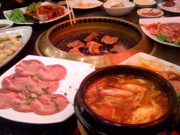 Aka japanese restaurant 7 82 for Aka japanese cuisine