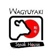  Wagyuyaki  SteakHouse