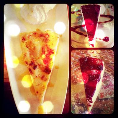  Icake Cafe&#039;