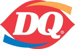 Dairy Queen @    Dairy Queen 