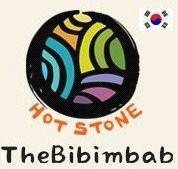  The Bibimbab  24
