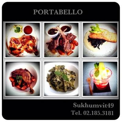 try out the yummy!!