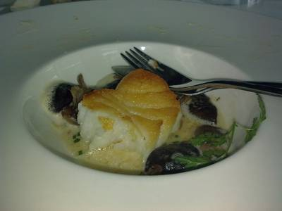 Seabass    Water Library Chamchuree Square